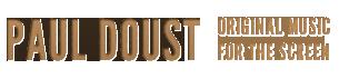 Paul Doust